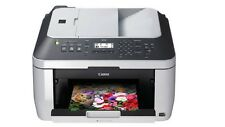 Canon - PIXMA MX320 Color Print Quality InkJet MFC / All-In-One Color Printer