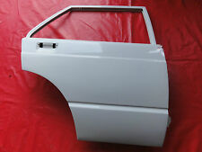 TOYOTA STARLET KP 60 61 - KP60 / KP61 - Door Rear Right