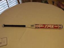 "Louisville Powerized TPSF3123B 31"" length 2 1/4"" barrel CU31 alloy softball bat"