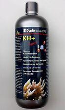 Dupla Marin KH+ liquid 1000ml Flüssiger Karbonatbildner  19,95€/L