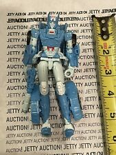Transformers Siege War For Cybertron WFC Deluxe CHROMIA with Weapon
