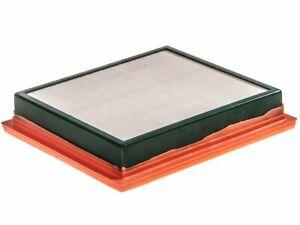 AC Delco Professional Air Filter fits Infiniti Q60 2014-2015 3.7L V6 53SZDZ