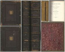 The Harvard Book. A series of historical, biographical, and descriptive sketches
