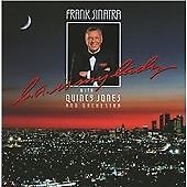 L.A. Is My Lady, Frank Sinatra, Audio CD, New, FREE & FAST Delivery