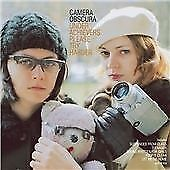 Camera Obscura - Underachievers Please Try Harder (2009)