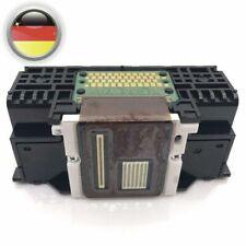 QY6-0082 Testine di stampa Per Canon iP7220 iP7250 MG5420 MG5450 MG5480 Nero