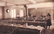 SEPIA 03250 LE MAYET DE MONTAGNE Colonie Vacances Indre & Loire LA ROCHE