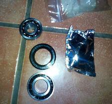 MG Midget / AH Sprite / Morris Minor Hub Bearing Kit Juego de Cojinetes de buje