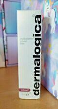 Dermalogica Multivitamin Power Firm 15ml Free Postage