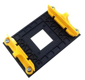AM4 Heatsink Retention Module Bracket & Backplate Ryzen