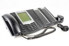 Aastra 6775 OpenPhone 75  Systemtelefon + Extension M671 inkl. MwSt.