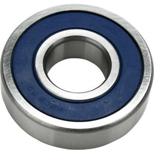Drag Specialties Transmission Bearing | 6305-2RS