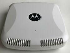Motorola Zebra WLAN-Accesspoint AP-621 / PoE - NEUWERTIG -VOLL FUNKTIONSFÄHIG!!!