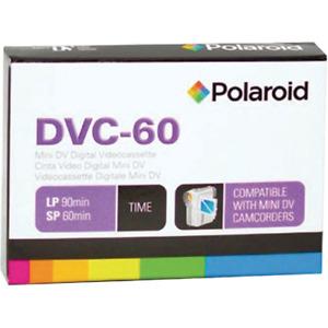 ✅ Dvc-60 polaroid