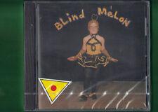 BLIND MELON  -  CD NUOVO SIGILLATO
