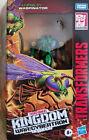 Transformers Kingdom WFC-K34 Deluxe Waspinator Beast Wars