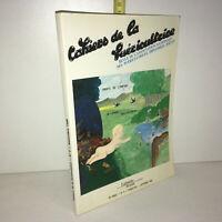 Revue CAHIERS DE LA PUERICULTRICE N° 3 de septembre 1989 PUERICULTURE - YY-13088