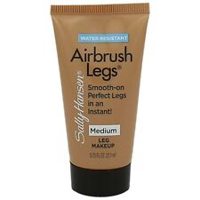 Sally Hansen Airbrush Legs Lotion Medium 22,1 ml
