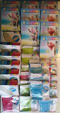 lot / palette 33 matelas gonflable de plage revendeurs destockage neuf