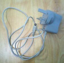 Nintendo 3DS charger adaptor DC 5.0V UK Plug
