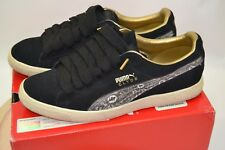 Puma Solebox Clyde Snakeskin Back with Box 12