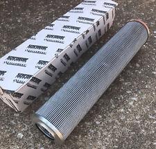 Genuine Schroeder 18LCZ10 Filter Element 10 Micron Excellement Z-Media