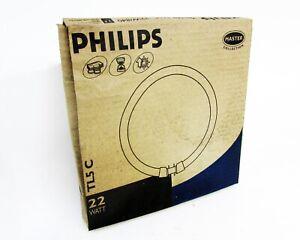 Philips - Master TL5C, 22W/840 Circular Fluorescent Tube