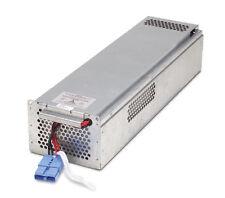 APC Replacement Battery Cartridge #27 UPS  RBC27 ORIGINAL EAN : 731304099840