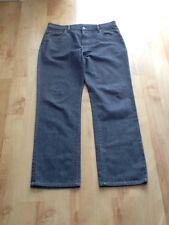Men's Jeans 36 W 33 L By Firetrap