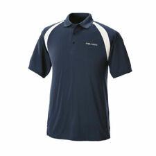 Prendas de compresión y ropa interior deportiva