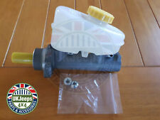 Pour jeep cherokee kj 2.4 2.5 2.8 crd 4WD roue arrière cylindre oe 05066158AA 01-07