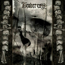 Neoheresy – Noc Ktora Dniem Sie Stala CD Symphonic Black Metal