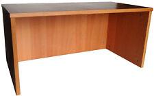 IKEA Effektiv Aufsatz, niedrig in BUCHE 400.432.34 (40043234)