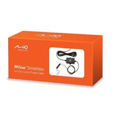 Mio SMART POWER BOX Hardwire Kit per tutte le MiVue automobile Camme MacChina Fotografica REGISTRATORI