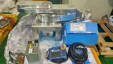 SANKYO ROBOT SET SR8658-0001 SC5000-STD-1006 DHL INT'L SHIPPING