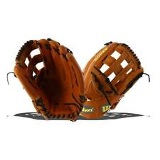 "Wilson A2000 12.75"" Baseball Glove Left-Handed Thrower Wta20Rb181799-Ms1"