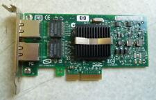 Schede di rete interne con cavo HP per prodotti informatici