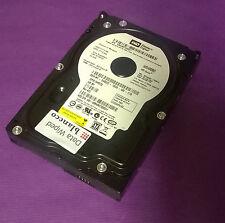 Dell WG522 Western Digital WD400BD-75MRA2 WD Caviar SATA Hard Disk Drive 40GB
