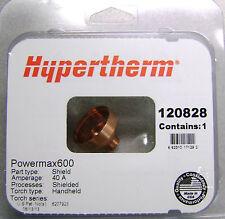 Hypertherm Genuine Powermax 600 Shield 120828