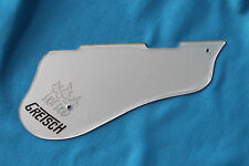 Genuine Gretsch Hot Rod Flame Pickguard, Setzer Model, New