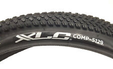 "XLC Comp Mountain Bike XC Tire Small Knob Tread 27.5 x 2.1"""