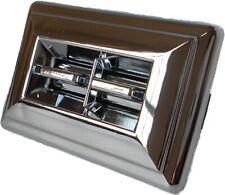 Master Power Window Door Switch for 1982-1987 Buick Regal NEW