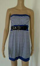 Kleid Tunika Gr.M schön und elegant