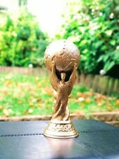 World Cup Trophy For Sale Ebay