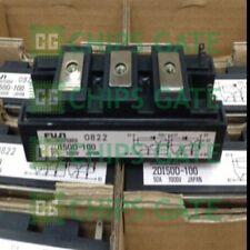 1PCS power supply module FUJI 2DI50D-100 NEW 100% Quality Assurance