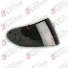 VISIERA COMPATIBILE CASCO SHOEI XR1100 QWEST X SPIRIT 2 CW-1 FUME' SCURA 50%