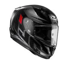 casco integrale HJC RPHA 11 CARBON LOWIN / MC-5 taglia M*