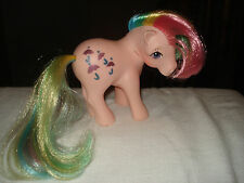 My Little Pony Parasol 1983