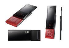 LG BL20 newchocolate Handy Dummy Attrappe - Requisit, Deko, Werbung, Ausstellung