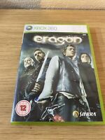 Eragon (Xbox 360), Good Xbox 360, Xbox 360 Video Games